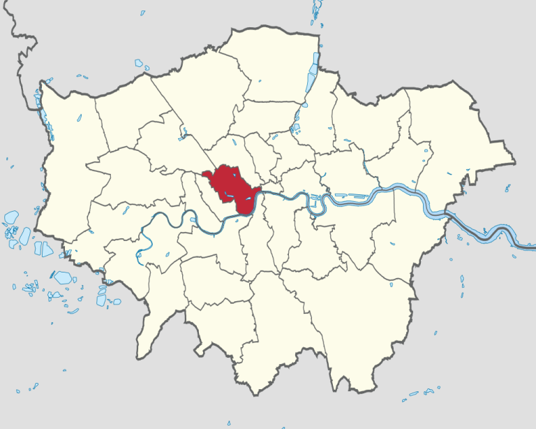 City_of_Westminster_in_Greater_London.svg