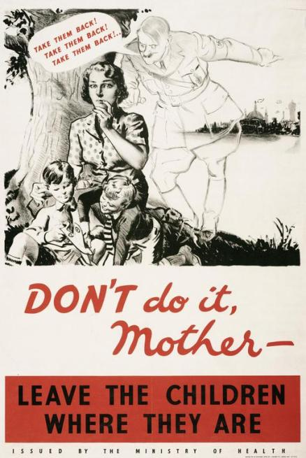Don't_do_it_Mother_Art.IWMPST3095