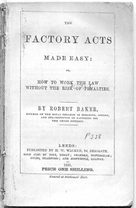 factory_acts
