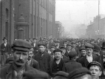 MandK_Industrial_Revolution_1900.jpg