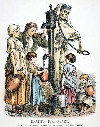 pollution-cartoon-1866-granger