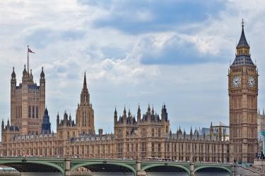 london-parliament-and-big-ben
